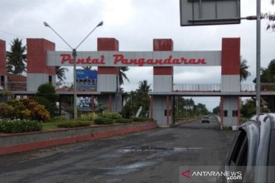BPBD: Gempa Pangandaran tak mengakibatkan kerusakan
