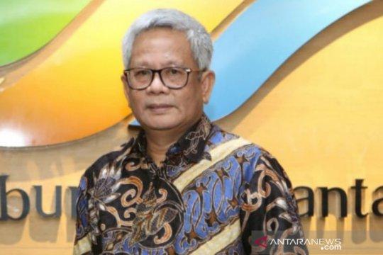 Holding Perkebunan Nusantara targetkan produksi gula 1 juta ton