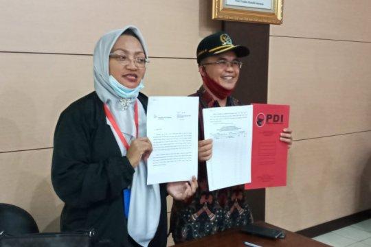DPRD Banten gulirkan interpelasi untuk gubernur terkait Bank Banten