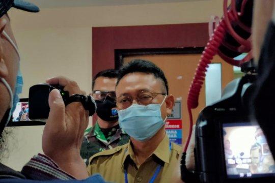 Pemkot Pontianak imbau Sholat Idul Fitri sesuai protokol kesehatan