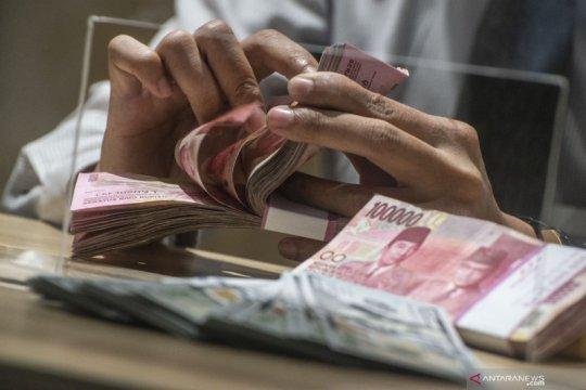 BI yakini rupiah terus menguat ke nilai fundamental
