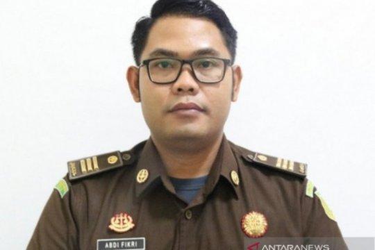 Jaksa pelajari perkara ujaran kebencian terhadap Bupati Aceh Barat