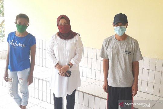 Dideportasi, PMI ingin kerja di luar negeri lagi setelah pandemi