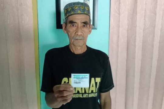 JKN-KIS jamin operasi kepala berbiaya mahal petani di Lampung