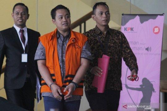 Jaksa Agung: Penanganan kasus korupsi hibah KONI tetap lanjut