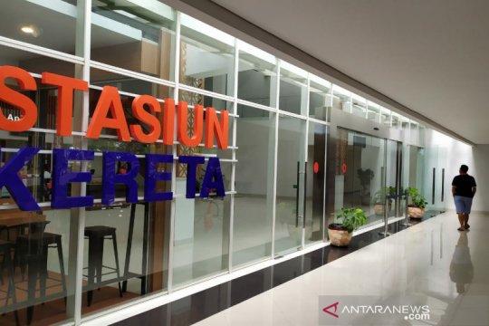 Jelang Lebaran, Bandara Adi Soemarmo Solo layani 30 penumpang/hari