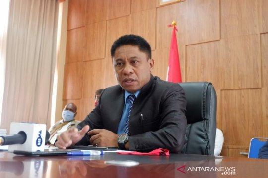 Pemprov Papua segera bayarkan tunjangan guru sebesar Rp177,4 miliar