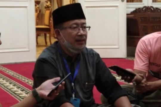 Pemkab Cianjur tetap izinkan warga gelar shalat Id