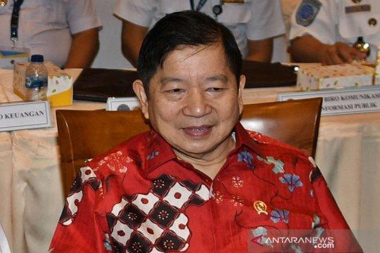 Bappenas nilai Jakarta paling siap terapkan pelonggaran PSBB