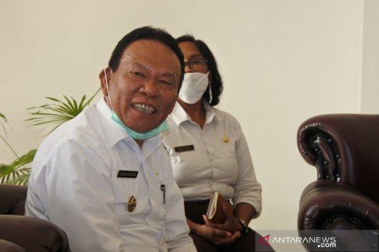 Pemkab Kupang siapkan lokasi karantina pekerja migran Indonesia