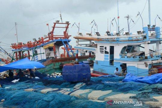 Memaksimalkan KUR sektor perikanan, mengatasi dampak pandemi