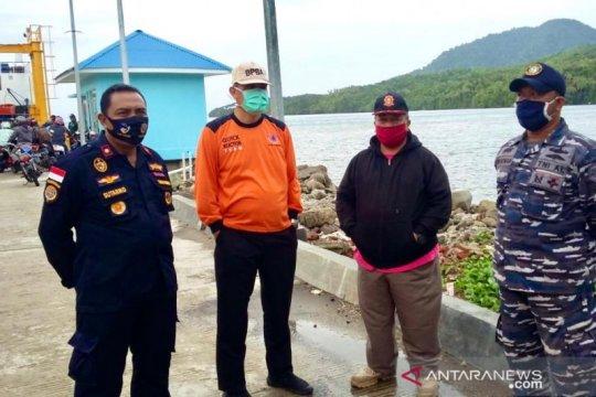 Dihentikan, layanan Kapal Ferry Sabang-Banda Aceh selama Lebaran
