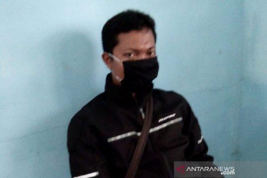 Polisi tangkap pelaku penistaan agama lewat media sosial di Sumut