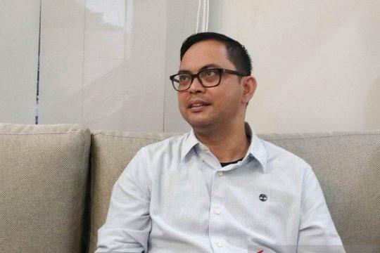 KPU pastikan DPT Pemilu 2014 aman tak diretas