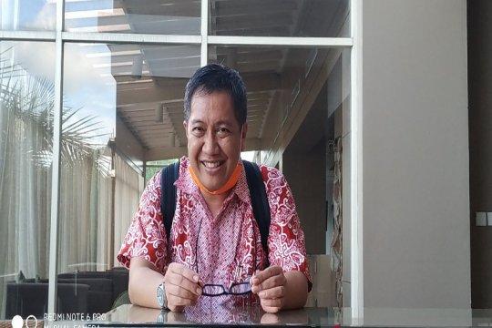 Terjangkit COVID-19, karyawan PT. Freeport meninggal di Tembagapura