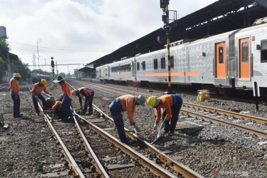 NTB berencana bangun jalur kereta api di Pulau Sumbawa