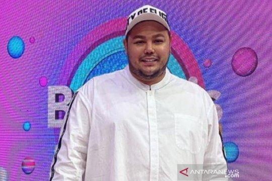Ivan Gunawan beri karyawan THR penuh, meski bisnis tak lancar