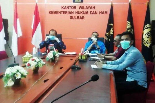 Pemprov Sulbar siapkan langkah antisipasi kepulangan PMI dari Malaysia