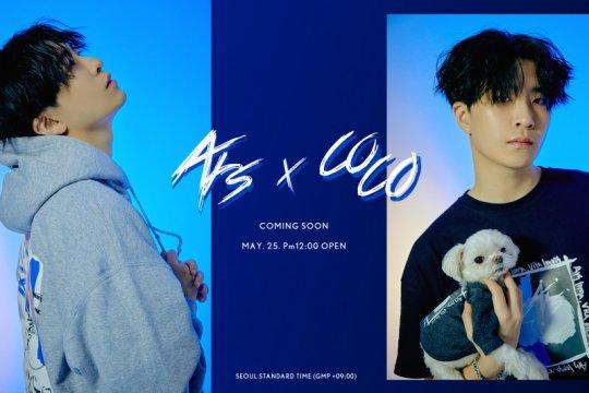 Youngjae GOT7 akan luncurkan koleksi fesyen perdana