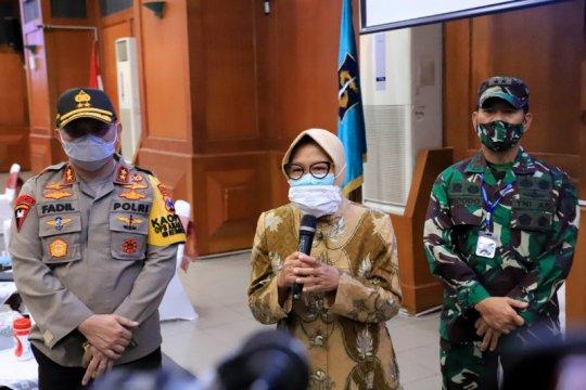 Surabaya siapkan Kampung Tangguh cegah penyebaran COVID-19