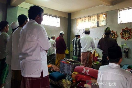 735 narapidana di Bali peroleh remisi khusus Idul Fitri 2020
