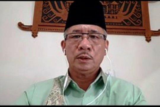 Di RSUD Ahmad Yani, dua ODP asal Metro dan Lampung Tengah meninggal