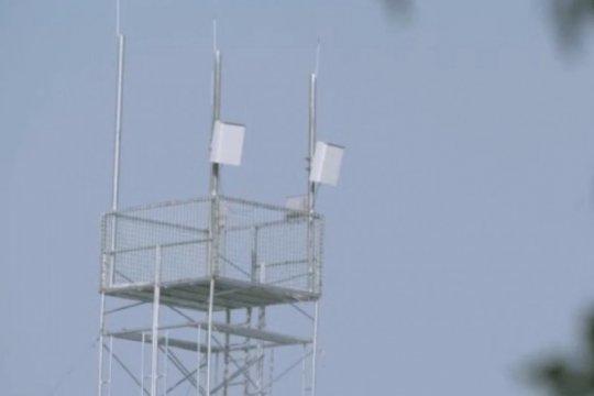 Huawei rilis teknologi antena 5G CableFree