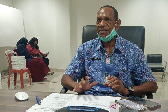 Pasien COVID-19 di Teluk Bintuni sembuh bertambah tiga orang