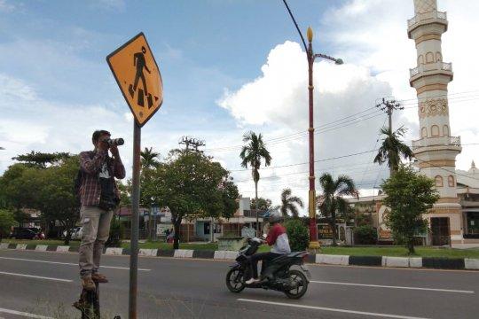 DPRD dukung Pemkot Palangka Raya tak perpanjang PSBB