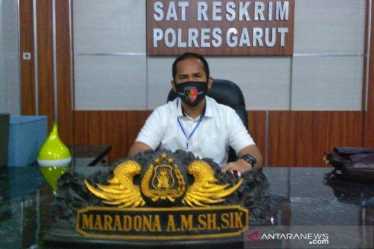Polisi: Kakak tusuk adik hingga tewas karena dipicu ucapan kasar