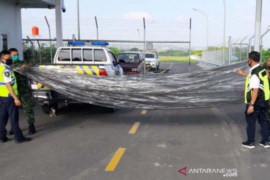 Airnav keluarkan peringatan agar pilot waspadai gangguan balon udara