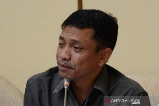 Legislator: Rizieq Shihab seharusnya jujur demi simpatisan