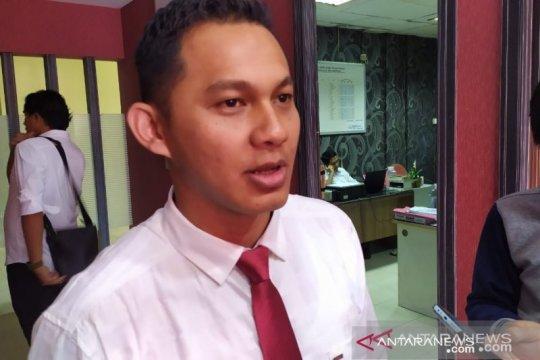 Oknum anggota DPRD Tanjungpinang bantah lakukan KDRT
