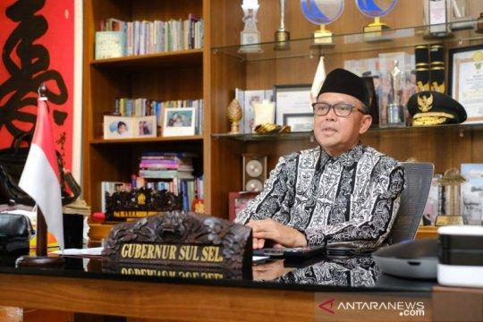 Gubernur Sulsel tegur Pj Walkot Makassar serampangan buat kebijakan