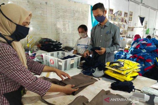 UMKM Pertamina tembus penjualan Rp4 miliar