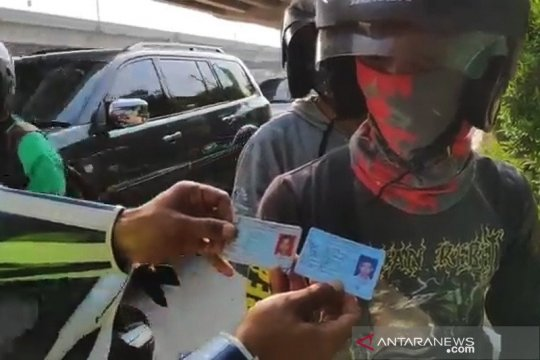 Bendung arus balik, pengamat sarankan Jakarta gandeng Bodetabek