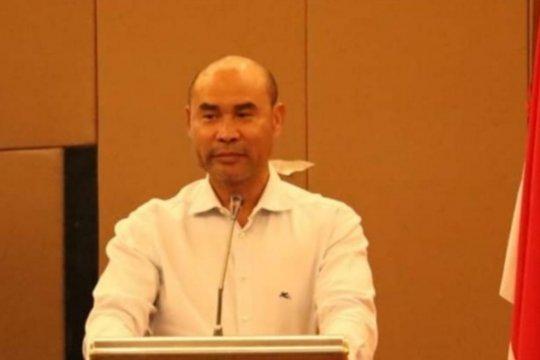 Gubernur NTT tegaskan semua perbatasan antardaerah dibuka