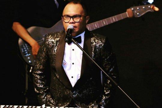 Badai eks Kerispatih soroti masalah pelanggaran hak cipta di Indonesia