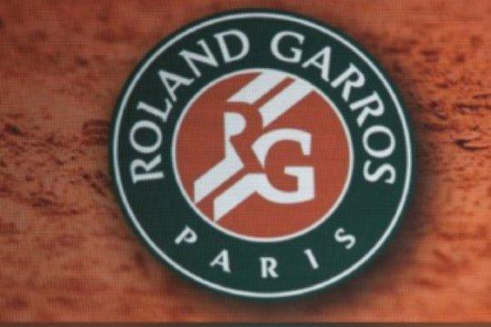 Panitia French Open mengupayakan jadwal tidak bentrok dengan US Open