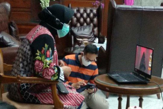 Lagu karya mendiang Areng Widodo jadi kado HUT Ke-727 Surabaya