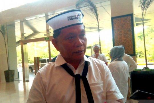 "Kawasan Wisata Lagoi segera dibuka mengusung ""new normal"""