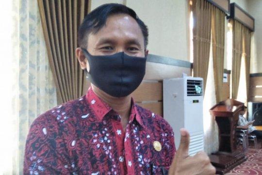 Pasien positif COVID-19 di Mataram kembali bertambah