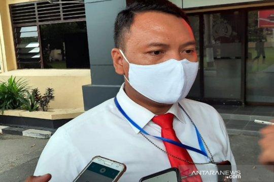 Polresta Surakarta limpahkan berkas perkara pembunuhan dua korban