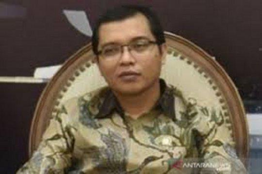 DPR gelar Rapat Paripurna ambil keputusan RUU Ciptaker