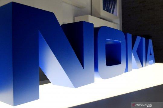 Nokia tutup pabrik di Tamil setelah 42 karyawan positif corona