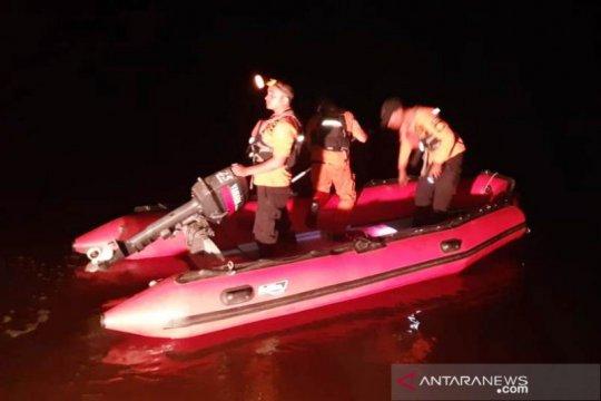 Gelombang tinggi, SAR Meulaboh stop pencarian korban tenggelam