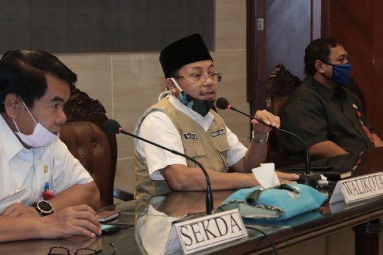 Malang Raya segera siapkan aturan masa transisi normal baru