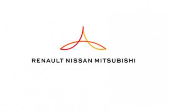 Poin-poin utama rencana perbaikan aliansi Renault-Nissan-Mitsubishi