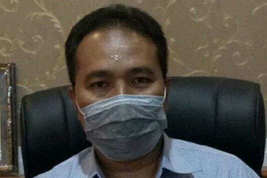 GTPP COVID-19 Denpasar :  Kasus positif bertambah tiga orang