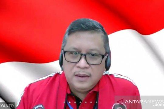 Penerapan normal baru, PDIP dukung kebijakan Jokowi